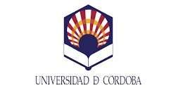 formador-universidad-cordoba Joaquín Puerma Ruiz
