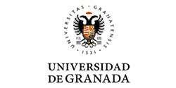 formador-universidad-granada