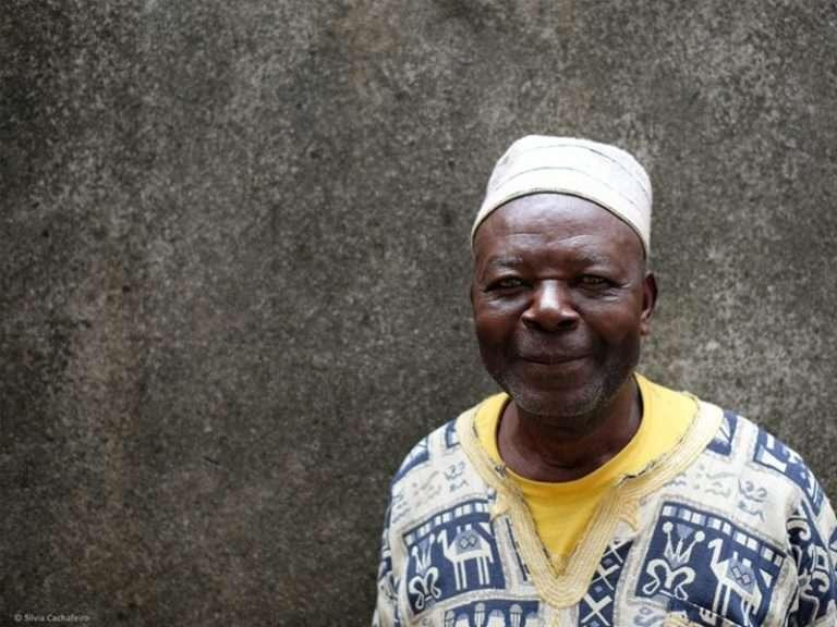 Africa fundacion-recover-diabetes
