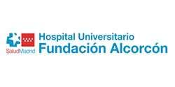 hospital-universitario-fundacion-alcorcon