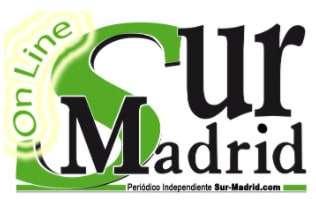 diario sur madrid