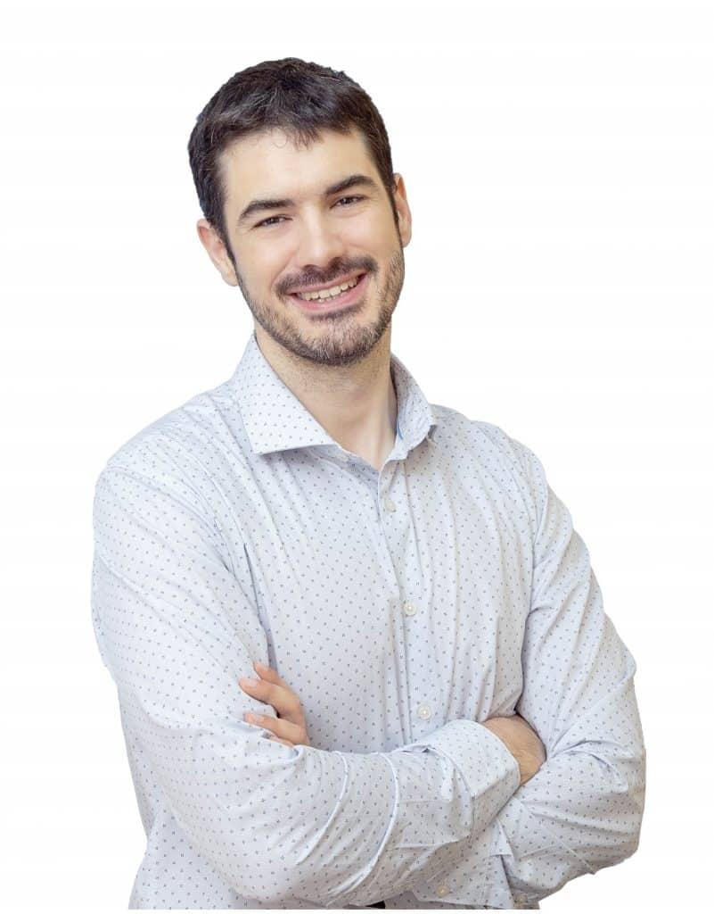dr puerma endocrinólogo endocrino online
