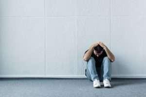 depresión y diabetes 1