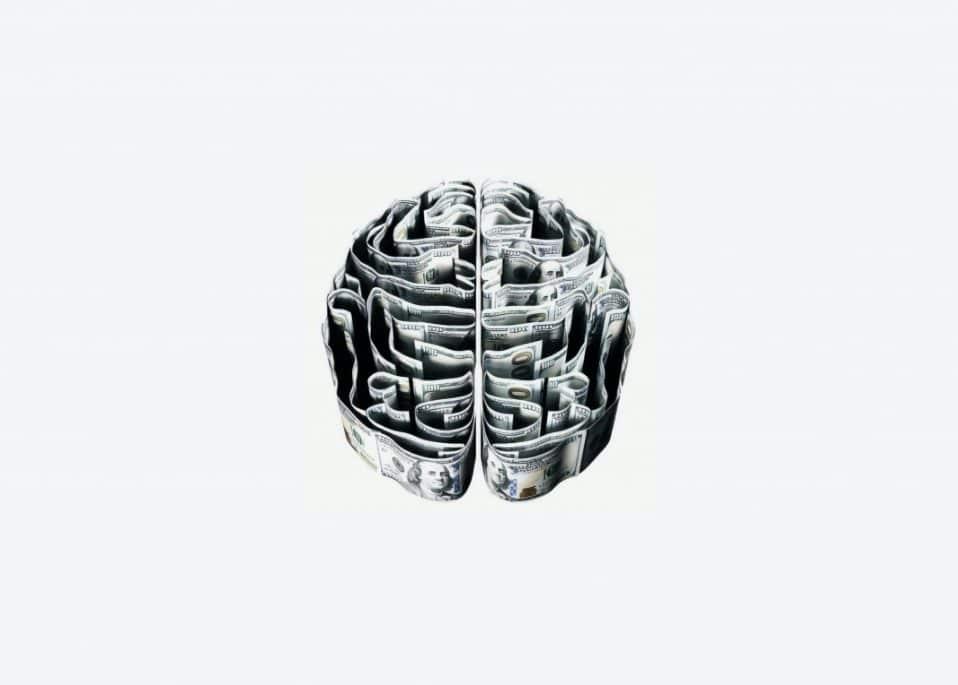 manejo multidisciplinar psico